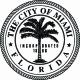 CityofMiami Logo