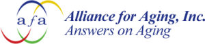 alliance-for-aging-inc-logo