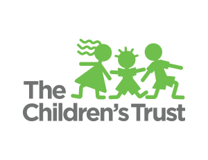 the_childrens_trust_logo_color-rgb